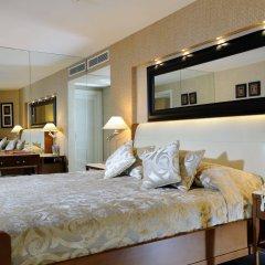 Elegance Hotels International Турция, Мармарис - отзывы, цены и фото номеров - забронировать отель Elegance Hotels International онлайн сейф в номере