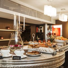 Отель Elite Park Avenue Hotel Швеция, Гётеборг - отзывы, цены и фото номеров - забронировать отель Elite Park Avenue Hotel онлайн фото 14