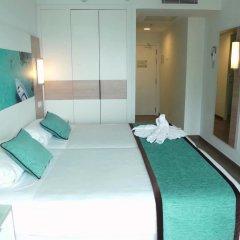 Hotel Riu San Francisco - Adults Only комната для гостей фото 2