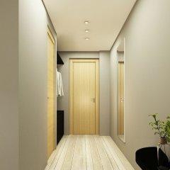 Отель MJ Luxury Suites интерьер отеля фото 2