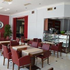 Anibal Hotel Турция, Гебзе - отзывы, цены и фото номеров - забронировать отель Anibal Hotel онлайн фото 14