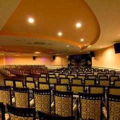 Отель Lyra Resort - All Inclusive Сиде помещение для мероприятий фото 2