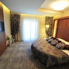 Grand Cenas Hotel Турция, Агри - отзывы, цены и фото номеров - забронировать отель Grand Cenas Hotel онлайн комната для гостей