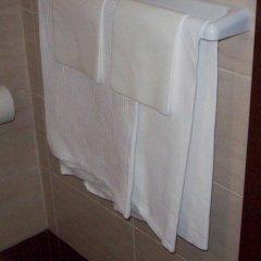 Отель Via Cotugno Бари ванная фото 2
