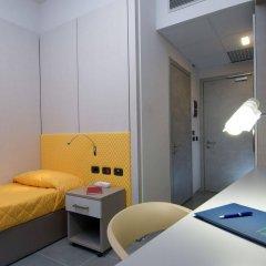 Отель Camplus Living Bononia детские мероприятия фото 2