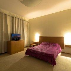 Гостиница Heart Of Moscow On Arbat комната для гостей фото 5