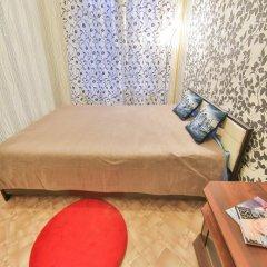 Гостиница on Smolnaya Street в Москве отзывы, цены и фото номеров - забронировать гостиницу on Smolnaya Street онлайн Москва фото 8