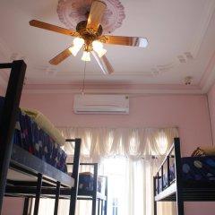 Отель Khe Sanh Homestay - Adults Only Вьетнам, Хюэ - отзывы, цены и фото номеров - забронировать отель Khe Sanh Homestay - Adults Only онлайн фото 3