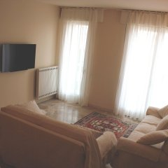 Отель Casa Camilla City Италия, Падуя - отзывы, цены и фото номеров - забронировать отель Casa Camilla City онлайн комната для гостей фото 2