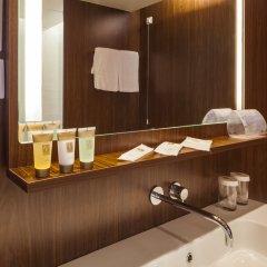 Отель Vincci Porto Порту ванная фото 2
