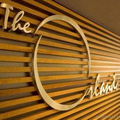 Отель The Orlando США, Лос-Анджелес - отзывы, цены и фото номеров - забронировать отель The Orlando онлайн сауна