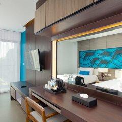 The Marina Phuket Hotel фото 8