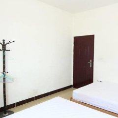 Апартаменты Happiness Apartment Сямынь удобства в номере фото 2