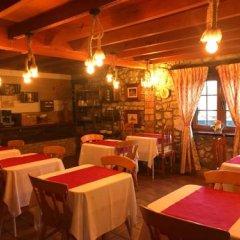 Отель Posada La Herradura Испания, Лианьо - отзывы, цены и фото номеров - забронировать отель Posada La Herradura онлайн фото 6