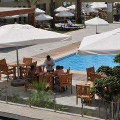 Capital Coast Resort & Spa in Paphos, Cyprus from 66$, photos, reviews - zenhotels.com photo 3
