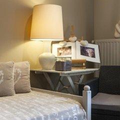 Отель B&B Le 36 Бельгия, Брюссель - отзывы, цены и фото номеров - забронировать отель B&B Le 36 онлайн удобства в номере