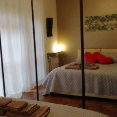 Отель Vatican Short Term Rental with Terrace комната для гостей фото 3