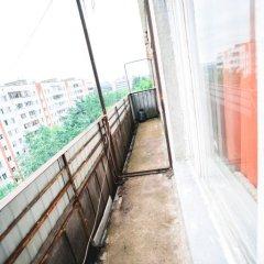 Гостиница 1-J Tushinskij Proezd 8 Apartments в Москве отзывы, цены и фото номеров - забронировать гостиницу 1-J Tushinskij Proezd 8 Apartments онлайн Москва