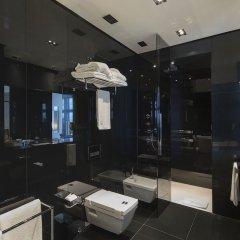 Key Hotel ванная