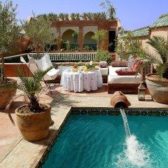 Отель Riad Safar Марокко, Марракеш - отзывы, цены и фото номеров - забронировать отель Riad Safar онлайн помещение для мероприятий