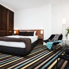 Отель Bayjonn Boutique Hotel Польша, Сопот - отзывы, цены и фото номеров - забронировать отель Bayjonn Boutique Hotel онлайн комната для гостей фото 4