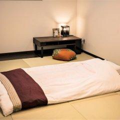 Musubi Hotel Machiya Naraya-machi 1 Фукуока фото 4