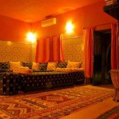 Отель Riad Ali Марокко, Мерзуга - отзывы, цены и фото номеров - забронировать отель Riad Ali онлайн спа фото 2