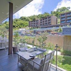 Отель Sunsuri Phuket фото 6