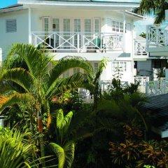 Отель Rondel Village фото 10