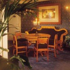 Отель Lillesand Hotel Norge Норвегия, Лилльсанд - отзывы, цены и фото номеров - забронировать отель Lillesand Hotel Norge онлайн в номере