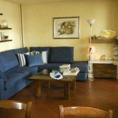 Отель Casale Gelsomino Лимена комната для гостей фото 5