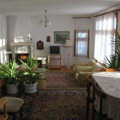 Отель Guest House Astra Велико Тырново интерьер отеля фото 3