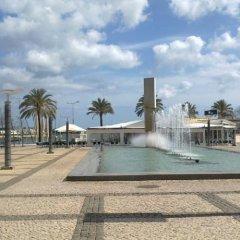Отель Santa Isabel Португалия, Портимао - отзывы, цены и фото номеров - забронировать отель Santa Isabel онлайн детские мероприятия фото 2