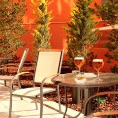 Отель Ganivet Испания, Мадрид - 7 отзывов об отеле, цены и фото номеров - забронировать отель Ganivet онлайн фото 4