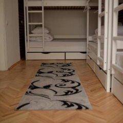 Lvivde Hostel фото 12