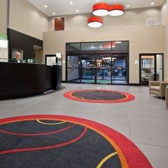 Отель Holiday Inn Columbus-Hilliard детские мероприятия фото 2