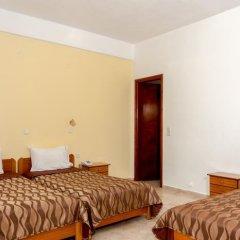 Отель Marybill Греция, Остров Санторини - отзывы, цены и фото номеров - забронировать отель Marybill онлайн сейф в номере