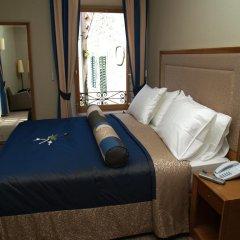 Hotel Vardar удобства в номере