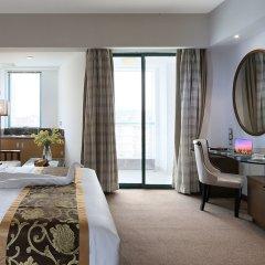 Отель XiaMen Big Apartment Hotel Китай, Сямынь - отзывы, цены и фото номеров - забронировать отель XiaMen Big Apartment Hotel онлайн комната для гостей фото 2