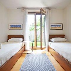 Отель Myndos Residence детские мероприятия