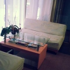 Отель Family Hotel Kredo Болгария, Сливен - отзывы, цены и фото номеров - забронировать отель Family Hotel Kredo онлайн с домашними животными