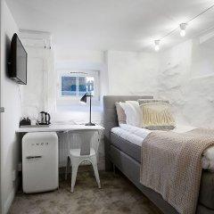 Отель WOW, Föreningsgatan 9 удобства в номере