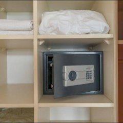 Отель P&O Apartments Arkadia Польша, Варшава - отзывы, цены и фото номеров - забронировать отель P&O Apartments Arkadia онлайн