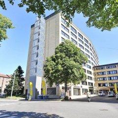 Отель Anker Apartment Норвегия, Осло - 7 отзывов об отеле, цены и фото номеров - забронировать отель Anker Apartment онлайн фото 2