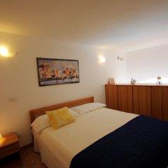Отель Residence Celeste Меззегра комната для гостей фото 8