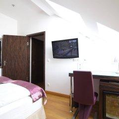 Отель Best Western Plus Arcadia Вена удобства в номере