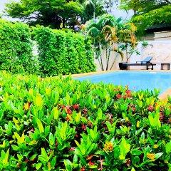 Отель Thai Family Rawai Pool Villa фото 2