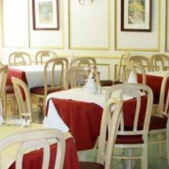 Отель Oumlil Марокко, Рабат - отзывы, цены и фото номеров - забронировать отель Oumlil онлайн помещение для мероприятий фото 2