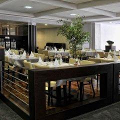 Отель Tara Черногория, Будва - 1 отзыв об отеле, цены и фото номеров - забронировать отель Tara онлайн питание фото 3