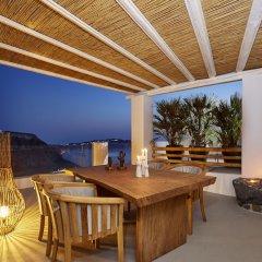 Отель Celestia Grand Греция, Остров Санторини - отзывы, цены и фото номеров - забронировать отель Celestia Grand онлайн фото 2